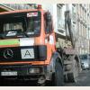 Konténer rendelés, hulladékszállítás, sittszállítás Budapest